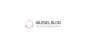Ailesel: Aile Planlaması, Sağlık, Eğitim, Hobiler ve Tavsiyeler