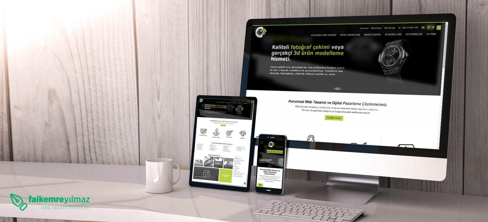 osmaniye-web-tasarim-faikemreyilmazcomtr
