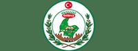 Osmaniye Özidaş A.Ş.