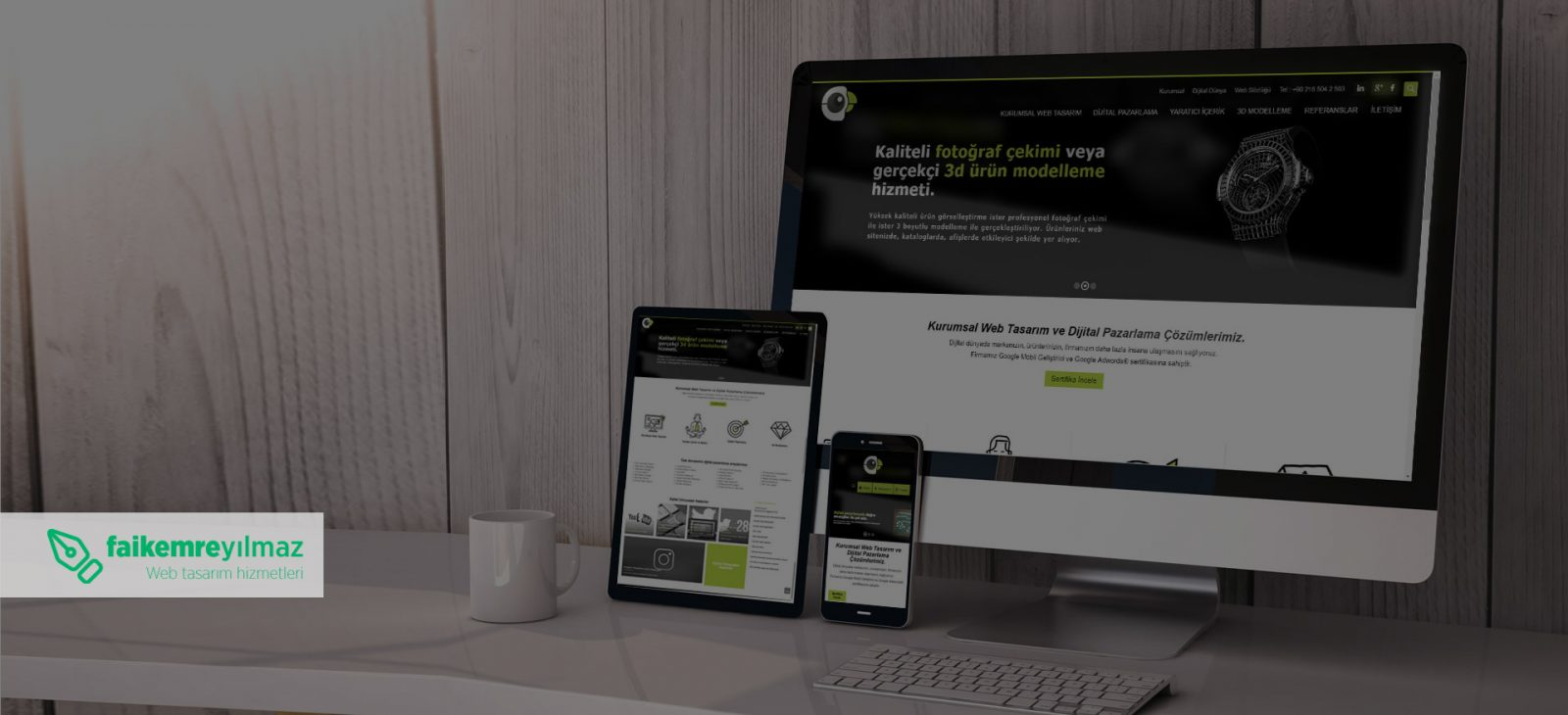 slider3-osmaniye-web-tasarim-faikemreyilmazcomtr